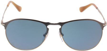 Product picture for Persol PO7649S 107156 56-18