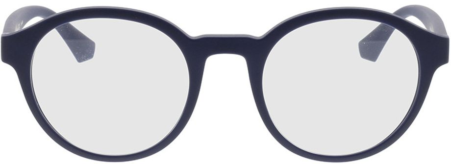 Picture of glasses model Emporio Armani EA3163 5826 51-21 in angle 0
