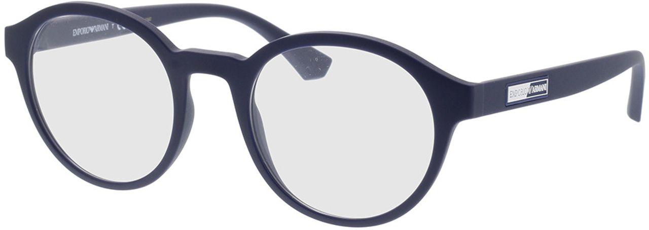 Picture of glasses model Emporio Armani EA3163 5826 51-21 in angle 330