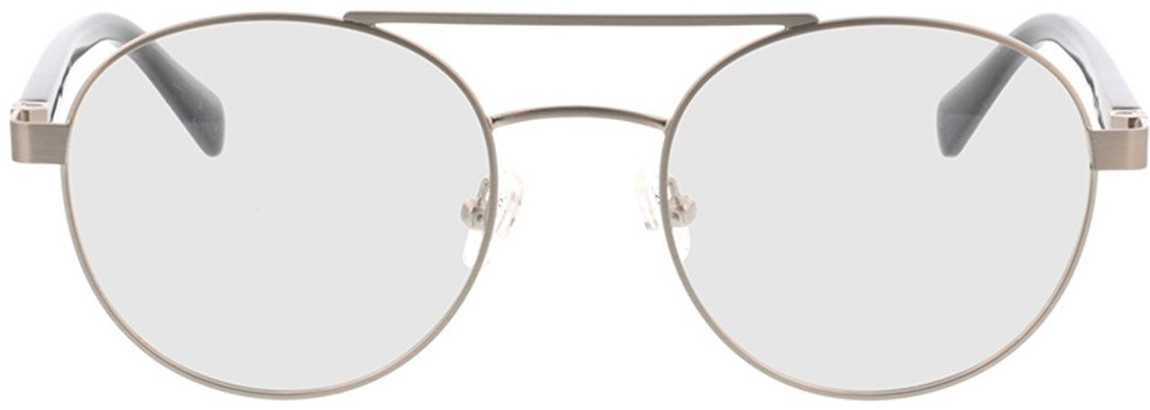 Picture of glasses model Guess GU1967 010 51-20 in angle 0