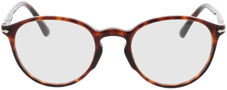 Product picture for Persol PO3218V 24 51-21