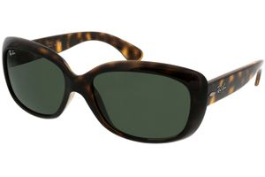 Ray-Ban Jackie Ohh RB4101 710 58-18