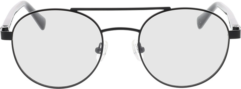 Picture of glasses model Guess GU1967 005 51-20