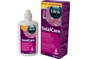Total Care Lösung 120ml