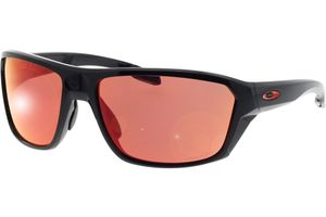 Oakley Split Shot OO9416 941618 64-17