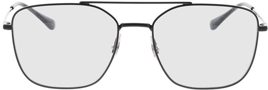 Picture of glasses model Ray-Ban RX6450 2509 56-18 in angle 0