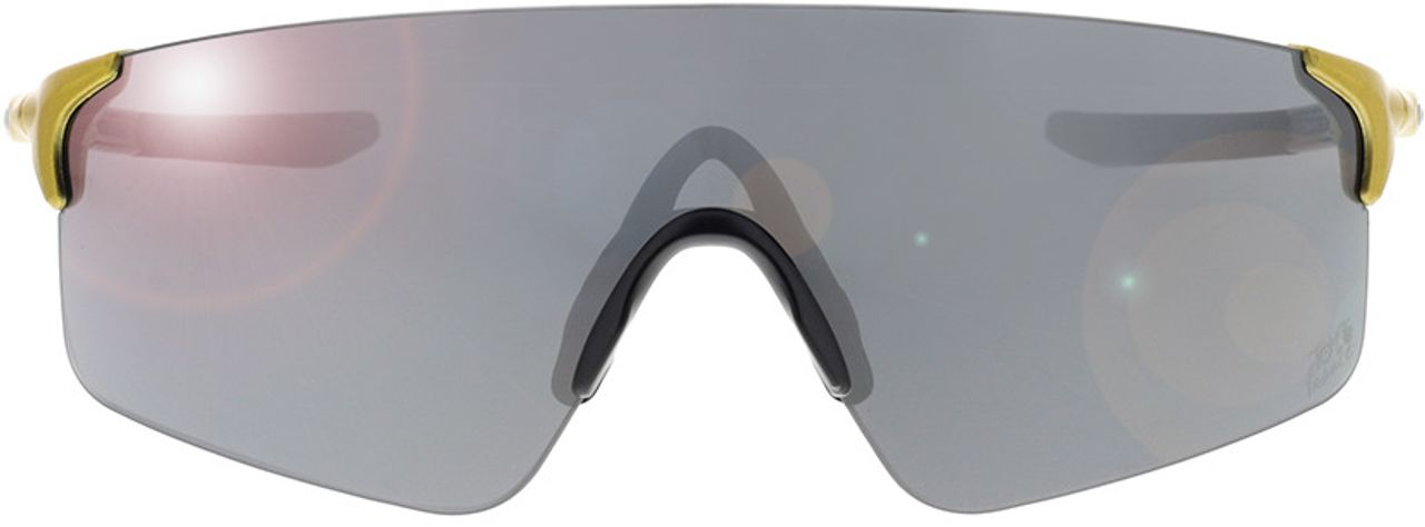Picture of glasses model Oakley OO9454 14 38 155-0 in angle 0