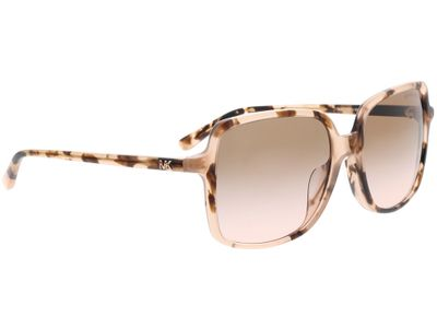 Brille Michael Kors Isle Of Palms MK2098U 378111 56-17
