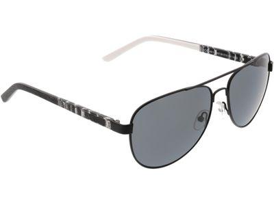 Brille HIS HS110-002 60-15