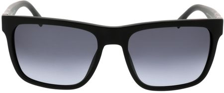 Product picture for Hugo Boss BOSS 0727/S DL5 56-18