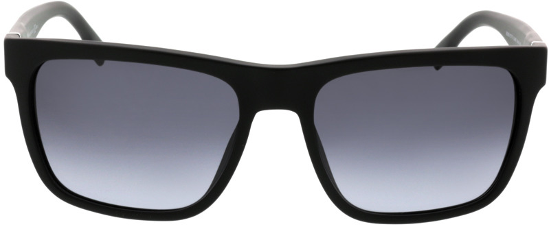 Picture of glasses model Boss BOSS 0727/S DL5 56-18 in angle 0