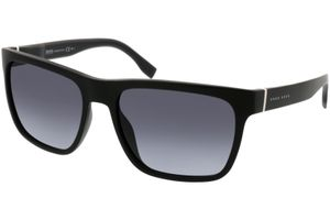 Hugo  BOSS 0727/S DL5 56-18