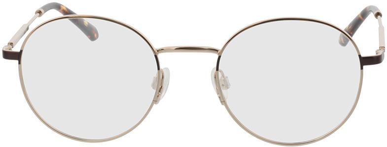 Picture of glasses model Calvin Klein Jeans CKJ20218 717 49-20 in angle 0