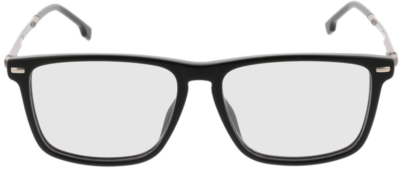 Picture of glasses model Boss BOSS 0931 807 54-15 in angle 0