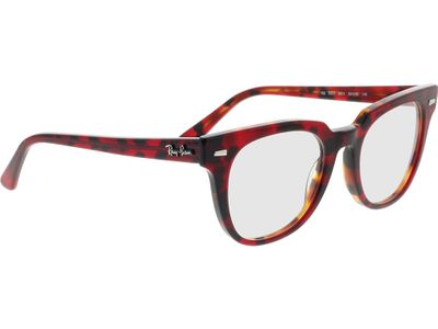 Brille Ray-Ban RB5377 5911 50-20