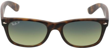 Product picture for Ray-Ban New Wayfarer RB2132 894/76 52-18