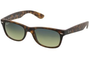 Ray-Ban New Wayfarer RB2132 894/76 52-18