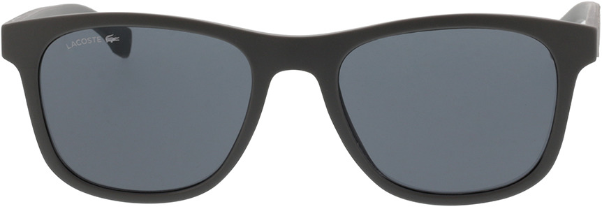 Picture of glasses model Lacoste L884S 024 53-19 in angle 0