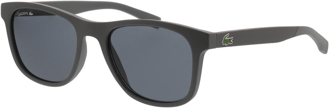 Picture of glasses model Lacoste L884S 024 53-19
