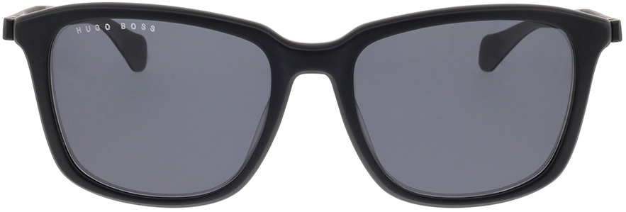 Picture of glasses model Boss BOSS 1140/F/S O6W 56-19 in angle 0
