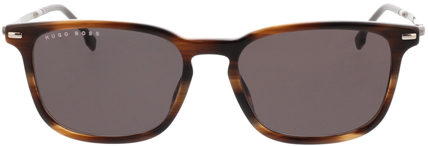 Picture of glasses model Boss BOSS 1020/S EX4/70 54-18 in angle 0