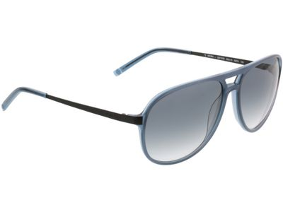 Brille Sting SST059 06PA 59-15