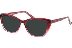 Andania-rot-pink-verlauf