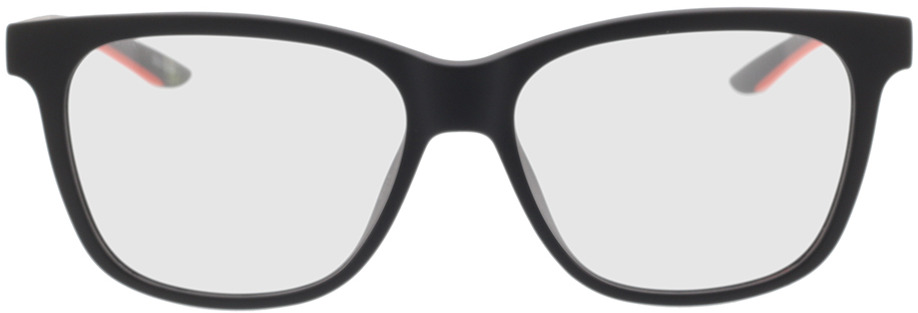 Picture of glasses model Puma PU0208O-006 57-16 in angle 0