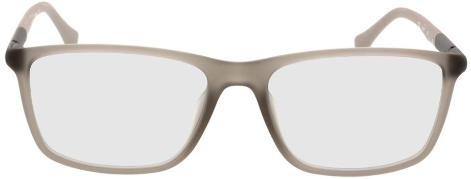 Picture of glasses model cK CK5864 41 54-17 in angle 0