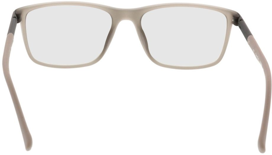 Picture of glasses model cK CK5864 41 54-17 in angle 180