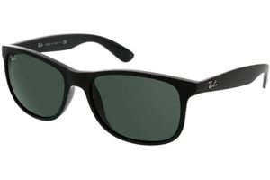 Ray-Ban Andy RB4202 606971 55-17