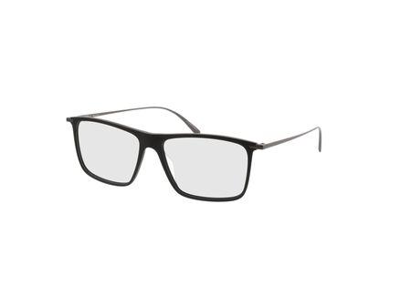 https://img42.brille24.de/eyJidWNrZXQiOiJpbWc0MiIsImtleSI6InNvdXJjZVwvNFwvY1wvZVwvODg5NjUyMTA3NDYyXC8zNjBnZW5cLzAwMDBcLzMzMC5qcGciLCJlZGl0cyI6eyJyZXNpemUiOnsid2lkdGgiOjQ1MCwiaGVpZ2h0IjozMjUsImZpdCI6ImNvbnRhaW4iLCJiYWNrZ3JvdW5kIjp7InIiOjI1NSwiZyI6MjU1LCJiIjoyNTUsImFscGhhIjoxfX19fQ==