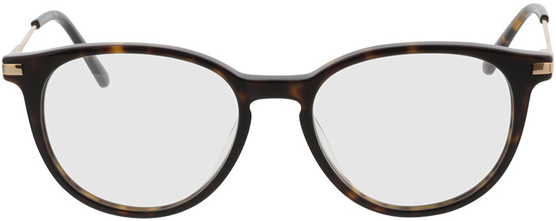 Picture of glasses model Calvin Klein CK19712 235 51-17 in angle 0