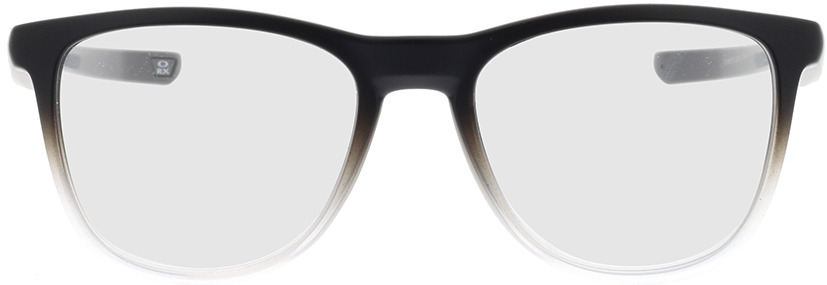 Picture of glasses model Oakley RX Trillbe X OX8130 05 52-18 in angle 0