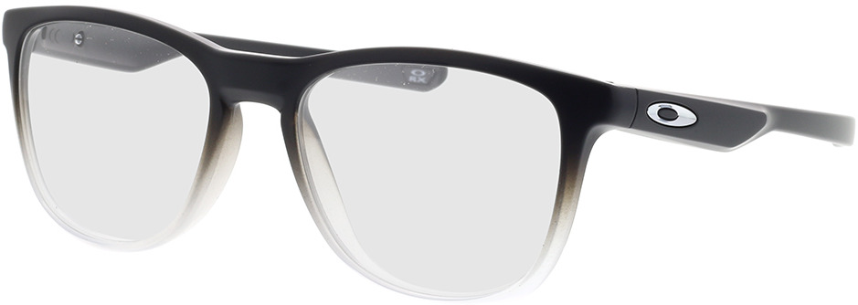 Picture of glasses model Oakley RX Trillbe X OX8130 05 52-18 in angle 330