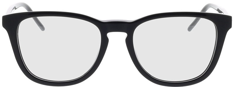 Picture of glasses model Boss BOSS 1156 807 51-18 in angle 0