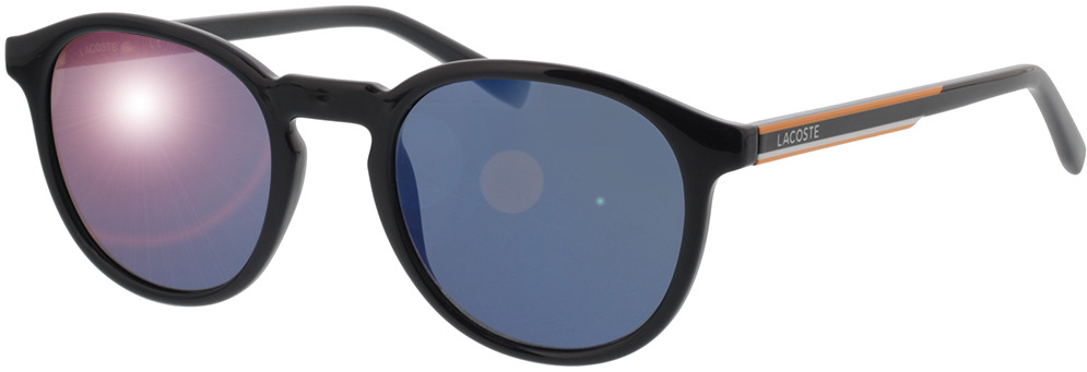 Picture of glasses model Lacoste L916S 424 50-21