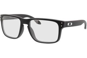 Oakley Holbrook Rx OX8156 01 54-18