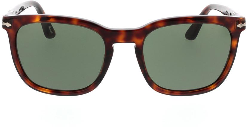 Picture of glasses model Persol PO3193S 24/31 55-21 in angle 0