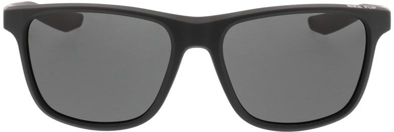 Picture of glasses model Nike Flip EV0990 061 53-16 in angle 0