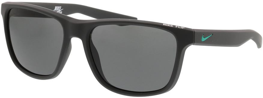 Picture of glasses model Nike Flip EV0990 061 53-16 in angle 330