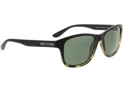 Brille Timberland TB9089 98R 55-17