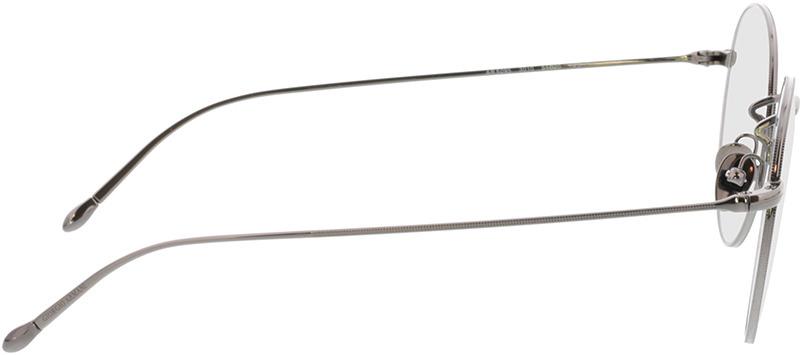 Picture of glasses model Giorgio Armani AR5095 3010 51-20 in angle 90