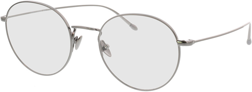 Picture of glasses model Giorgio Armani AR5095 3010 51-20 in angle 330