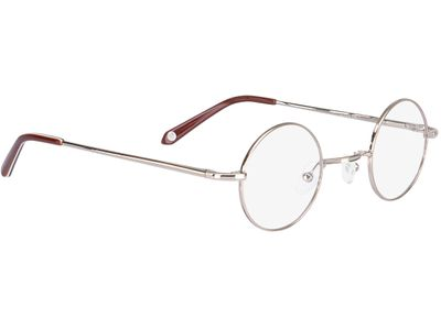 Brille Cary-gold