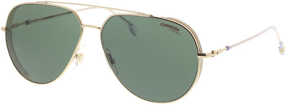 Picture of glasses model Carrera CARRERA 221/S LOJ 60-13