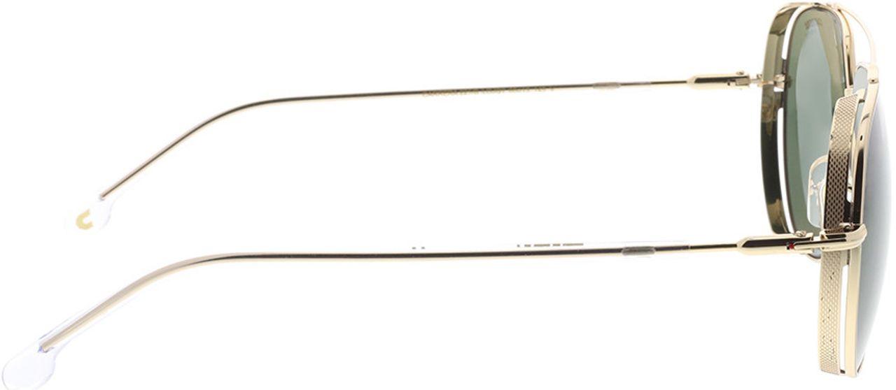 Picture of glasses model Carrera CARRERA 221/S LOJ 60-13 in angle 90