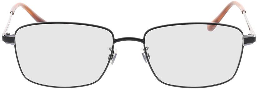 Picture of glasses model Gucci GG0576OK-004 56-17 in angle 0