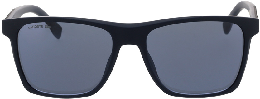 Picture of glasses model Lacoste L900S 424 56-17 in angle 0