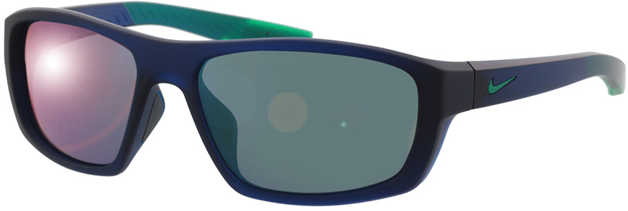 Picture of glasses model Nike NIKE BRAZEN BOOST M CT8178 451 57-16 in angle 330
